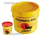 Полиуретановый клей для паркета ADESIV 10 кг Pelpren PL6