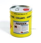 Пропитка для деревянных покрытий 5 л Pavidek