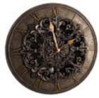 Часы Lancaster 30см