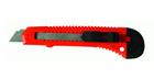 Нож пистолетный, 18 мм