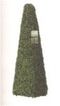 Искусственное растение Topiary Obelisk 60см