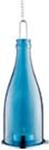 Подсвечник для чайной свечи Бутыль 23 * 8 см цвет в ассортименте