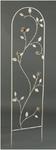 Панель декоративная English rose  150*40cм