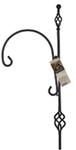 Крюк Blacksmith Barley Twist Border Hook 200 * 44 см