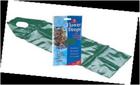 Пакеты для высаживания ампельных растений 2шт