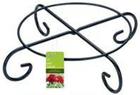 Подставка под цветочный горшок d 25см