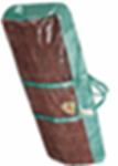 Ширма из тростника 4х1м