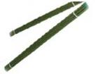 Палочки бамбуковые с ПВХ покрытием 60cm pk10