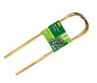 Арки бамбуковые 60cm (3)