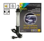 Лампа портативная производственная