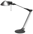 Лампа настольная SARINA. 220V,E27,60W.