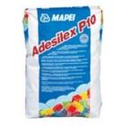 """Клей белый """"ADESILEX P10"""" 25кг"""