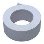 Лента бумажная углоформирующая для гипсокартона, 50 мм х 150 м