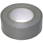 Клейкая лента TPL 50 мм х 10 м серый