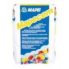 """Ровнитель для пола """"MAPECEM"""" 20 кг"""