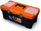 """Ящик для инструментов «Expert» 22"""" (560х255х280 мм)"""