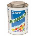 "Пропитка ""KERASEAL"" 1 кг"