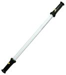 Лампа портативная беспроводная светодиодная 120LED 1.1 м