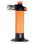 Горелка газовая с пьезоподжигом, МТ-4