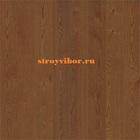 Паркетная доска Hoco Loam Oak (Дуб Лоам) Германия