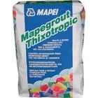 Ремонтная смесь Mapegrout Thixotropic