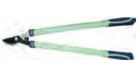 Сучкорез с комбинированными лезвиями, рез до 30 мм