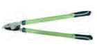 Сучкорез с наковаленкой и комбинир. лезвиями, рез до 40 мм