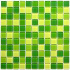 Мозаика Apple mix 30*30