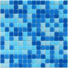 Мозаика Aqua 100 (на бумаге) 32,7*32,7