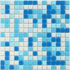 Мозаика Aqua 200 (на бумаге) 32,7*32,7
