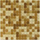 Мозаика Aqua 300 (на бумаге) 32,7*32,7