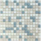 Мозаика Aqua 400 (на бумаге) 32,7*32,7