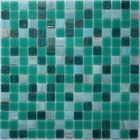 Мозаика Aquamarine 32,7*32,7