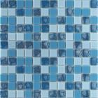 Мозаика Atlantic 30*30