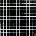 Мозаика Black glass 30*30