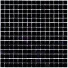Мозаика Black Light 32,7*32,7
