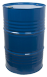 Эмаль ПФ-115 оранжевая 240 кг