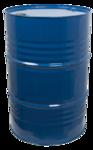 Краска масляная МА-15 голубая 240 кг
