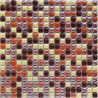 Мозаика Caramel 30*30
