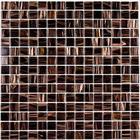 Мозаика Choco 32,7*32,7