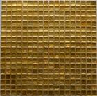 Мозаика Classik gold 30*30