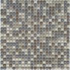 Мозаика Crema 31,5*31,5