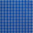 Мозаика Deep blu 30*30