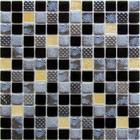 Мозаика Domino 30*30