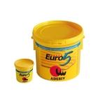 Эпокси-полиуретановый клей для паркета Euro 5