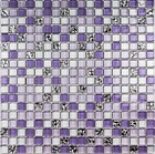 Мозаика Fashion 30*30