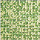 Мозаика Fine Green 30*30