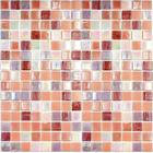 Мозаика Flamingo 32,7*32,7