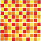 Мозаика Fruit mix 30*30