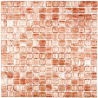 Мозаика Gold Stream 32,7*32,7